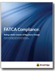 FATCA Whitepaper